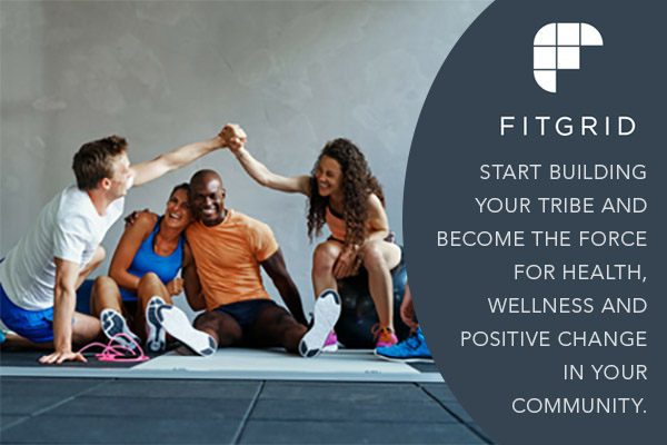 FitGrid